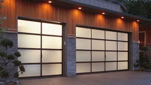 Garage Doors Rye