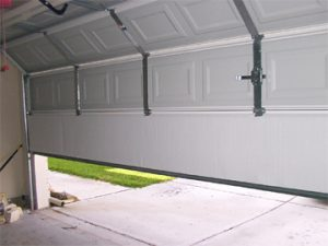 Garage Door Repair Port Chester